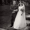 Colorado wedding photography-166 (3)