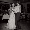 Colorado wedding photography-751 (3)
