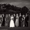 Colorado wedding photography-359 (3)