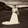 Colorado wedding photography-316 (2)