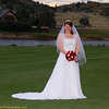 Colorado wedding photography-318