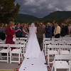Colorado wedding photography-173