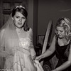 Colorado wedding photography-471 (3)