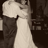 Colorado wedding photography-737 (2)