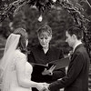 Colorado wedding photography-255 (3)