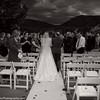 Colorado wedding photography-173 (3)