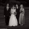 Colorado wedding photography-353 (3)