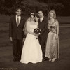 Colorado wedding photography-353 (2)