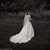 Colorado wedding photography-362 (3)