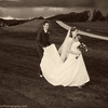 Colorado wedding photography-360 (2)