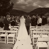 Colorado wedding photography-173 (2)