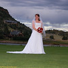 Colorado wedding photography-321