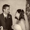 Colorado wedding photography-628 (2)