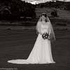 Colorado wedding photography-318 (3)
