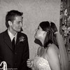Colorado wedding photography-628 (3)