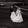 Colorado wedding photography-360 (3)