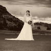 Colorado wedding photography-321 (2)
