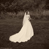 Colorado wedding photography-362 (2)