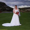Colorado wedding photography-316
