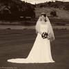Colorado wedding photography-318 (2)