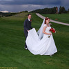 Colorado wedding photography-360