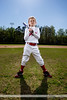 Sports Portraits - Carolina Mash Fastpitch - 0015-Edit-2