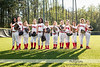 Sports Portraits - Carolina Mash Fastpitch - 0001