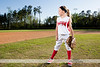 Sports Portraits - Carolina Mash Fastpitch - 0747