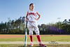 Sports Portraits - Carolina Mash Fastpitch - 0704-Edit