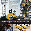 Gilliss Oil Tools 1A copy small2-2