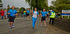 Final Run to Quarriers Village - 14 July 2014