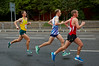 Commonwealth Games Marathon in Glasgow - 27 July 2014
