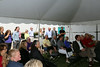 072314-TheGateway-Groundbreaking-026