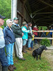 027 - 2013 Buck and Doe Spring Fling