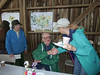 040 - 2013 Buck and Doe Spring Fling