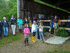 036 - 2013 Buck and Doe Spring Fling