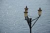 Ken Kinsley Sea Shore Lamps