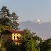 Christine_Himalayan Morning-7688