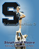Stephanie Moore 8x10 Proof 6