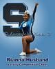 Rianna Husband Proof 3