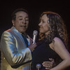140215 Smokey Robinson (Star Of The Desert)