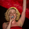 LP Field - Kellie Pickler