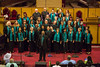 Oakland Interfaith Community Choir