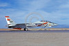 F-14USN-VF-114 0019 A taxing Grumman F-14 Tomcat USN 159854 VF-114 AARDVARKS USS Kitty Hawk NAS Fallon 4-1977 military airplane picture by Michael Grove, Sr