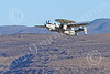 E-2USN 00292 A Grumman E-2 Hawkeye US Navy VAW-113 BLACK EAGLES USS Ronald Reagan climbs out after taking off at NAS Fallon 1-2015 military airplane picture by Peter J Mancus