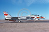 F-14USN-VF-1 0017 A taxing USN Grumman F-14 Tomcat jet fighter 159467 VF-1 WOLFPACK NAS Fallon 3-1976 military airplane picture by Michael Grove, Sr