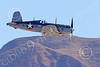 WB-Chance Vought F4U Corsair 00018 A low flying Chance Vought F4U Corsair US WWII era fighter, warbird picture by Peter J Mancus