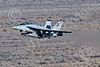 Boeing F-18F-USN 00254 A Boeing F-18F Super Hornet jet fighter US Navy VFA-41 BLACK ACES CAG takes off at NAS Fallon 1-2015 military airplane picture by Peter J Mancus