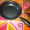 """ITEM # 4205;  TABLETOPS UNLIMITED; sz9""""; non stick extra heavy gauge aluminum; PHP750"""