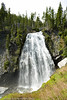 Narada Falls at Mount Rainier Nat'l Park, WA, USA  Filename: CEM015875-MountRainierNP-WA-USA.jpg
